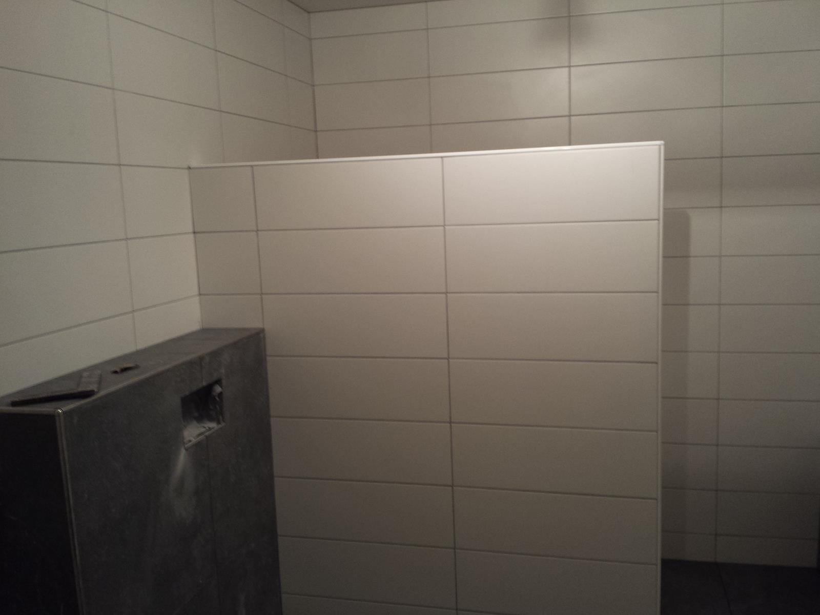 Keuken Betegelen Kosten : Bekijk meer voorbeelden van tegelwerk: tegelvloeren ? badkamer